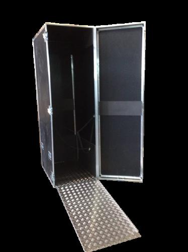 armario-con-rampa-reforzada