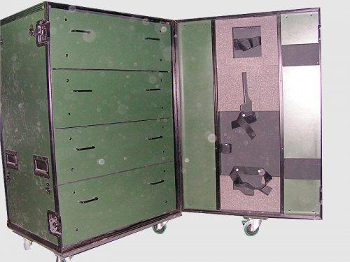 armario-flight-case-para-equipacion-de-soldados