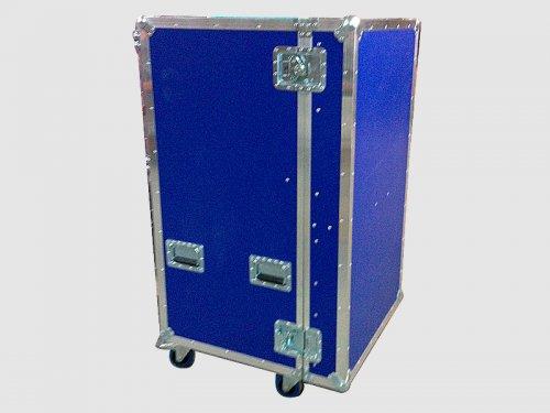 armarios-flight-case-para-carros-de-equipo-de-ecografia