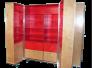 armarios-mostradores-a-medida.1
