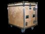 armarios-mostradores-a-medida.4