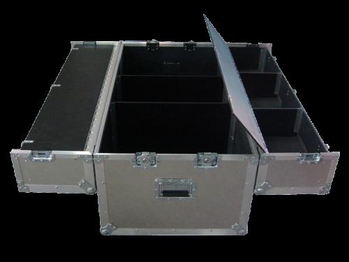 baul-botiquin-con-distintos-compartimentos