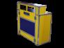 caja-convertible-en-barra.1