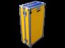 caja-convertible-en-barra.2