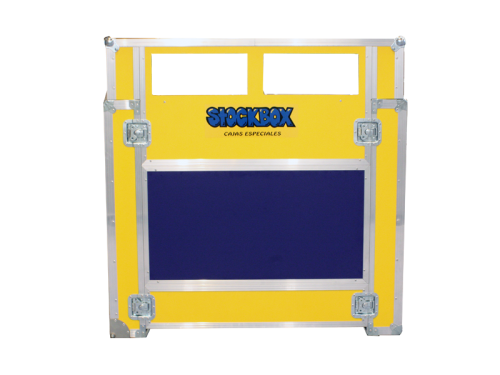 caja-convertible-en-barra