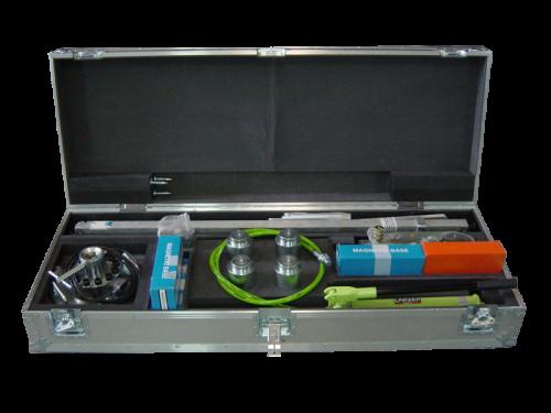 caja-de-aluminio