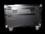 caja-para-acoplar-tv.1