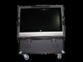 caja-para-acoplar-tv