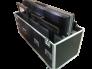 caja-para-alojar-2-plasmas.1