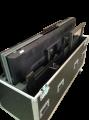 caja-para-alojar-2-plasmas