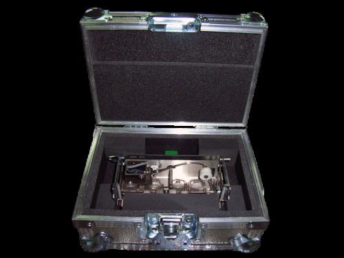 caja-para-cajeros-automaticos