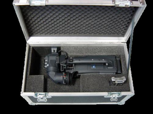caja-para-camara-de-video-y-accesorios