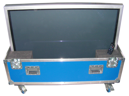 caja-para-el-transporte-de-televisores