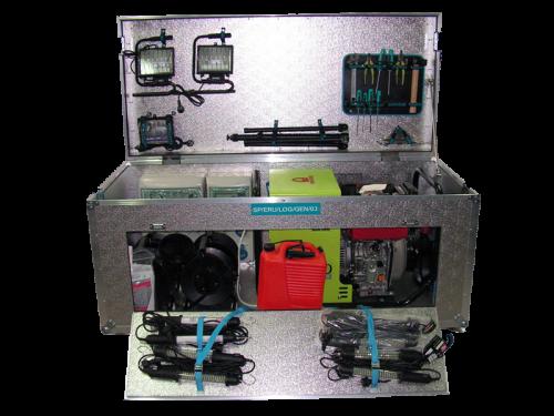 caja-para-transporte-de-generador-y-accesorios
