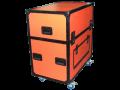 cajas-fabricadas-a-medida-para-el-sector-de-la-aeronautica