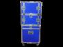cajas-fabricadas-distintos-equipos-medico.1