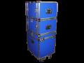 cajas-fabricadas-distintos-equipos-medico