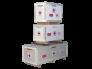 cajas-humanitaria.1