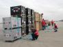 cajas-humanitaria.2