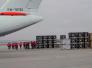 cajas-humanitaria.3