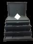 cajas-mostradores-con-cajones.1