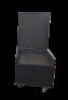 cajas-mostradores-con-cajones.2