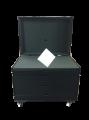 cajas-mostradores-con-cajones