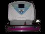 cajas-para-equipo-medicos-y-esteticos.2