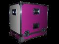 cajas-para-equipo-medicos-y-esteticos