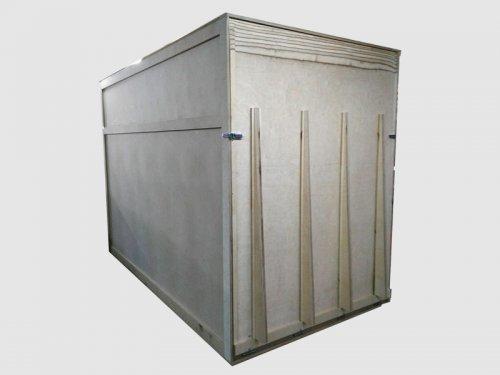 embalaje-de-grandes-dimensiones-para-el-transporte-de-maquinaria