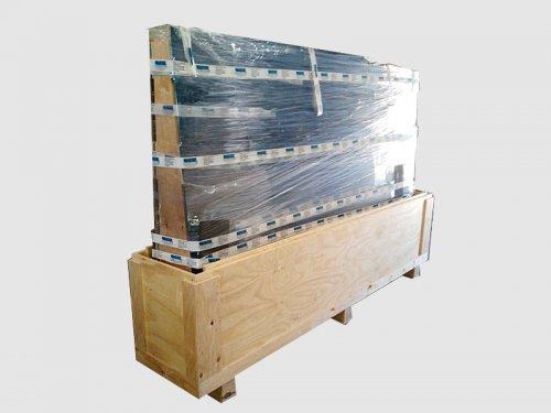 embalaje-para-el-transporte-de-cristales-o-espejos