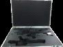 maleta-para-armamento