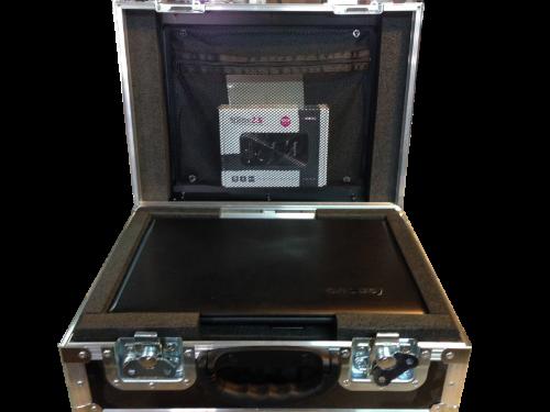 maleta-para-portatil-y-accesorios