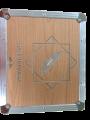 maleta-personalizada-con-grabado-de-logo-en-madera-para-evento-publicitario