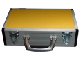 maletin-a-medidas-con-distinta-perfilerias-de-aluminio