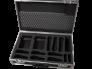 maletines-con-interiores-para-diversos-elementos.2