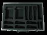 maletines-con-interiores-para-diversos-elementos.3
