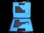 maletines-de-plastico-con-interior-de-goma-espuma-para-utiles.1