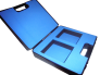 maletines-de-plastico-con-interior-de-goma-espuma-para-utiles.2