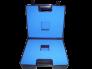 maletines-de-plastico-con-interior-de-goma-espuma-para-utiles.3