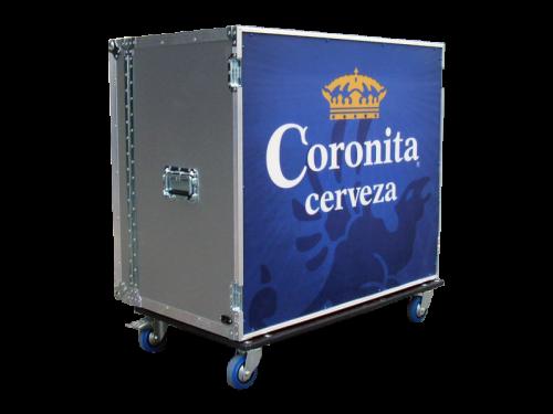 mostrador-coronita