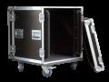 rack-12-ud-flotante-2-tapas-con-silemblock-en-el-interior-perfileria-de-rack-y-ruedas